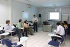 1ª Reunião de Trabalho Bimestral da Boa Vista SCPC