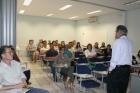Planejamento Estratégico com Paulo Bertaglia