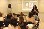Curso Creci - Neurobranding & Neuroeconomia