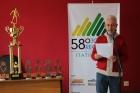 Jogos Regionais - Café aos Apoiadores