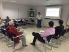 Workshop de Eficiência Energética