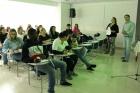 Treinamento de Análise de Crédito - Itatiba