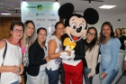 Encantando Clientes - As Lições de Walt Disney