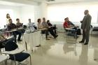 Workshop Desenvolve SP