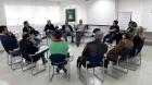 Reunião Prudente de Moraes
