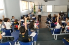 Projeto-piloto Educação Financeira nas Escolas