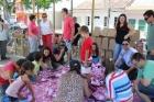 Sorteio Promoção de Natal IECA 2013