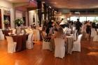 X Noite do Empresário - Jantar de aniversário da Aicita - 44 anos