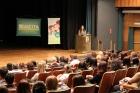 Lançamento da Campanha Itatiba Eu Compro Aqui 2013