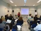 Treinamento AICITA/Procon - ago/2011