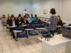Apresentação empresários Prêmio MPE Brasil