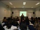 Curso Otimização em Cobrança - jul/2011
