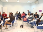 Curso Planejamento de Marketing - jun/2011