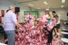 Sorteio campanha Dia das Mães 2011 - IECA