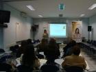 Apresentação Prêmio Sebrae Mulher de Negócios