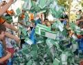 Adesões ao Itatiba Eu Compro Aqui 2015 podem ser feitas até segunda-feira