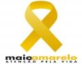 EVENTO CANCELADO: Aicita apoia realização do Movimento Maio Amarelo