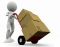 Aicita promove palestra sobre logística amanhã
