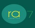 Itatiba sedia terceiro encontro de associações da RA-7
