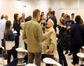 Desafio de Inovar é o tema do primeiro Café de Negócios da terceira edição do PPC