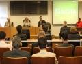ACCrédito e Parceria Continuada são destaques na reunião da RA-7 promovida pela Aicita