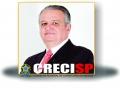 Presidente do Creci-SP ministrará palestra em Itatiba