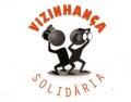 Aicita apoia iniciativa de Vizinhança Solidária