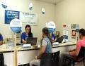 Aicita promove a campanha de renegociação de dívidas Acertando Suas Contas até sábado