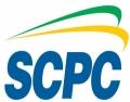 Índices do SCPC voltam a preocupar com balanço de abril
