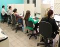 Aicita oferece novos serviços no balcão