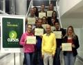 Aicita promove palestra sobre planejamento de carreira