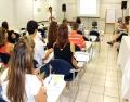 Aicita realiza Encontro Setorial com escolas particulares no dia 20