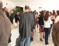 Mais de 30 profissionais reúnem-se no Café de Negócios da Aicita