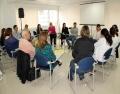 Escolas particulares participam de Encontro Setorial na Aicita