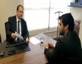 Consultoria Tributária será novo serviço oferecido aos associados da Aicita