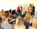 Moda e estilo no mundo corporativo são destaques de evento da Aicita pelo Dia da Mulher