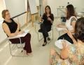 Aicita traz workshop e consultoria com Desenvolve SP