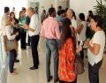 Café de Negócios da Aicita terá palestra sobre Gestão de Processos