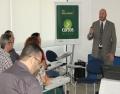 Empresários aproveitam benefícios da Desenvolve SP em evento da Aicita