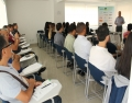 Gestão de Processos norteia último Café de Negócios da Parceria Continuada 2016/2017