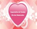 Dia dos Namorados deve aquecer comércio itatibense