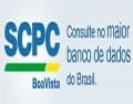 Com aumento de 38,5%, agosto tem o maior índice de consultas ao SCPC do ano