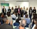 Tecnologia Digital e Planejamento Estratégico serão tratados no Café de Negócios da Aicita