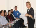 Curso de Oratória na Aicita tem início segunda-feira