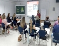 Aicita promoverá workshop sobre Reforma Trabalhista