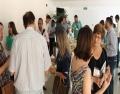 Café de Negócios da Aicita abordará vendas de Natal
