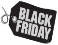 Lojas físicas devem aproveitar visibilidade da Black Friday, incentiva Aicita