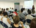 Networking e vendas de Natal resumem o último  Café de Negócios da Aicita do ano