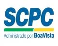 Novembro volta a ter menor inclusão e maior exclusão no SCPC