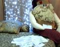 Campanha de Natal da Aicita tem 20% a mais de cartas adotadas